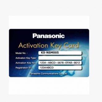 PANASONIC-KX-NSM005