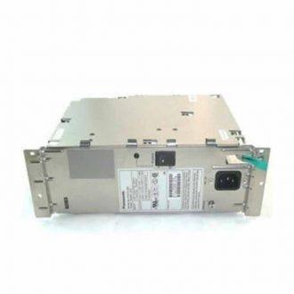 PANASONIC-KX-TDA0108