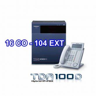 PANASONIC-KX-TDA100D-16-104