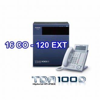 PANASONIC-KX-TDA100D-16-120
