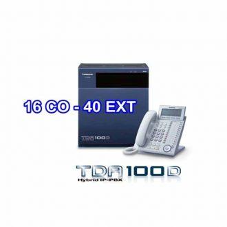 PANASONIC-KX-TDA100D-16-40