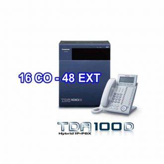 PANASONIC-KX-TDA100D-16-48
