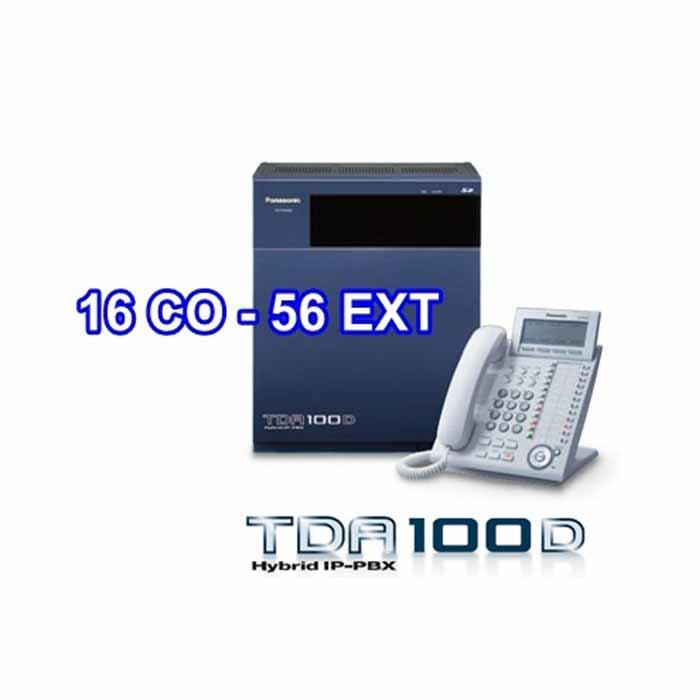 PANASONIC-KX-TDA100D-16-56