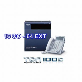 PANASONIC-KX-TDA100D-16-64