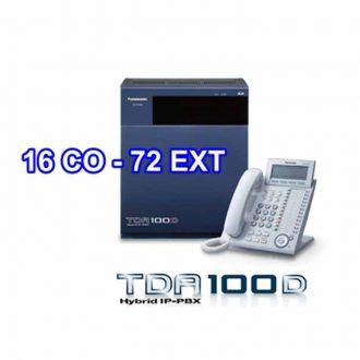 PANASONIC-KX-TDA100D-16-72
