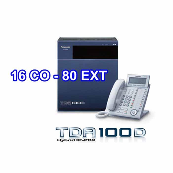 PANASONIC-KX-TDA100D-16-80