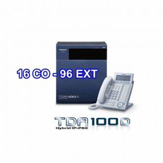 PANASONIC-KX-TDA100D-16-96
