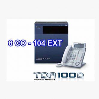 PANASONIC-KX-TDA100D-8-104