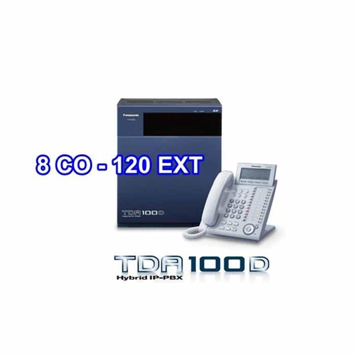 PANASONIC-KX-TDA100D-8-120
