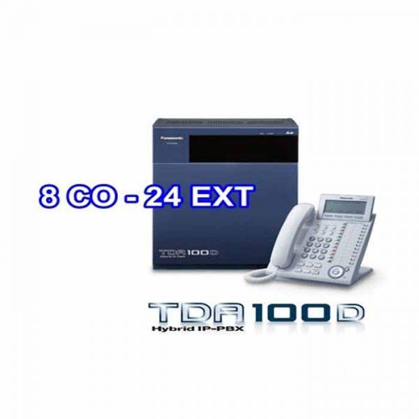 PANASONIC-KX-TDA100D-8-24