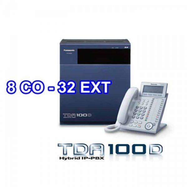 PANASONIC-KX-TDA100D-8-32