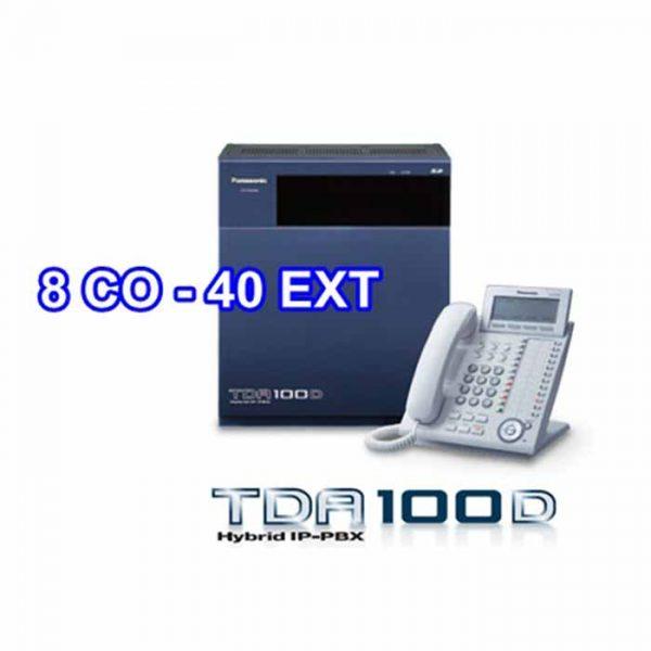PANASONIC-KX-TDA100D-8-40