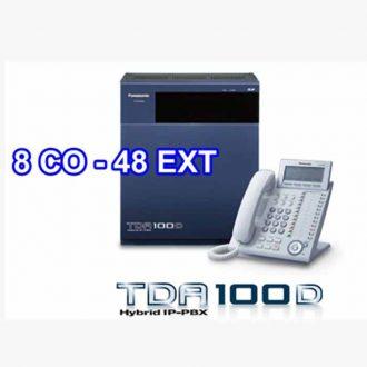 PANASONIC-KX-TDA100D-8-48