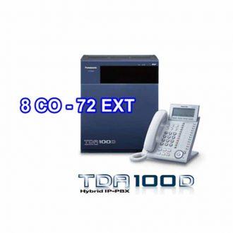PANASONIC-KX-TDA100D-8-72