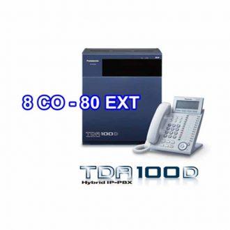 PANASONIC-KX-TDA100D-8-80