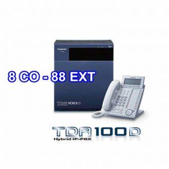 PANASONIC-KX-TDA100D-8-88