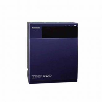 PANASONIC-KX-TDA100DBP