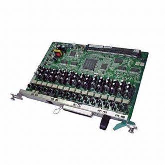 PANASONIC-KX-TDA1176