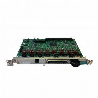 PANASONIC-KX-TDA1180
