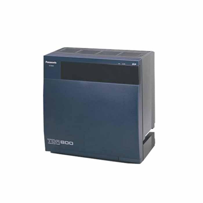 PANASONIC-KX-TDA600SN