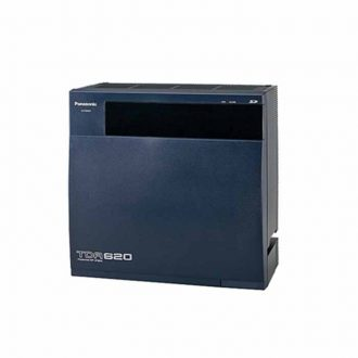 PANASONIC-KX-TDA620BX