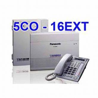 PANASONIC-KX-TES824-(5-trung-ke-16-nhanh)