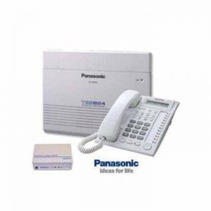 PANASONIC-KX-TES824SN