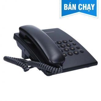 PANASONIC KX-TS500MX giá rẻ