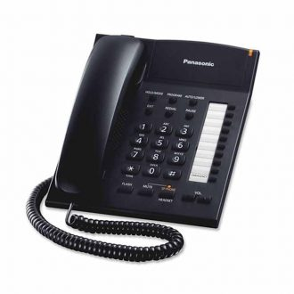 PANASONIC-KX-TS840MX
