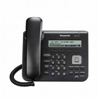 PANASONIC-KX-UT136