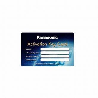 PANASONIC-KX-VCS701