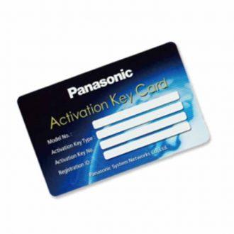 PANASONIC-KX-VCS703