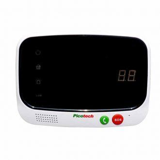 PICOTECH-PCA-8789GSM