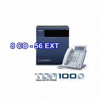 Panasonic-KX-TDA100D-8-56