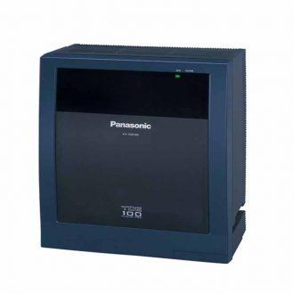 Panasonic-KX-TDE100