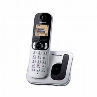 Panasonic KX-TGC210CX