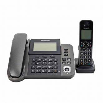 Panasonic KX-TGF310CX