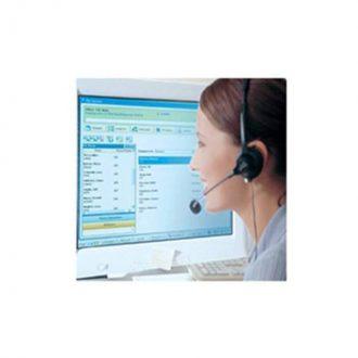 Phần mềm PA Status PANASONIC KX-NCS1201