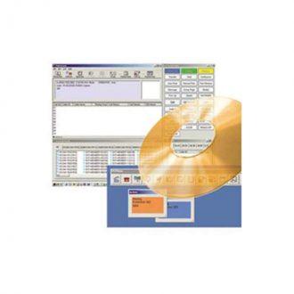 Phần mềm tính cước BillingSEv4.15