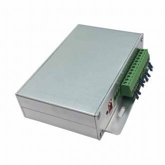 Picotech-PCA-302EM