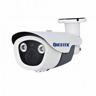 QUESTEK-QN-3602TVI