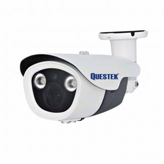 QUESTEK-QN-3603TVI