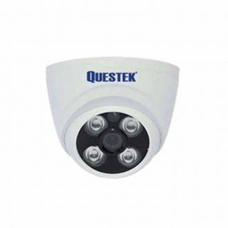QUESTEK-QN-4183TVI