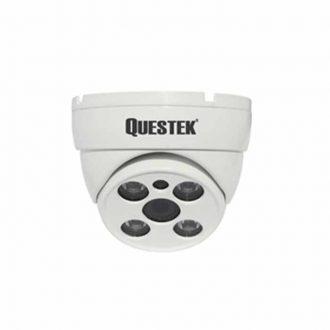 QUESTEK-QN-4192TVI