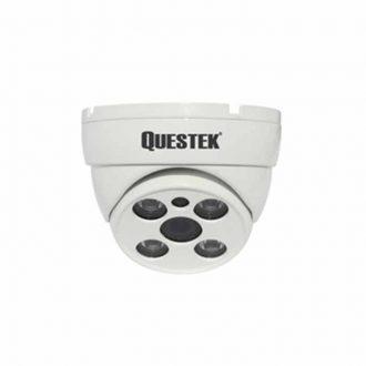 QUESTEK-QN-4193TVI