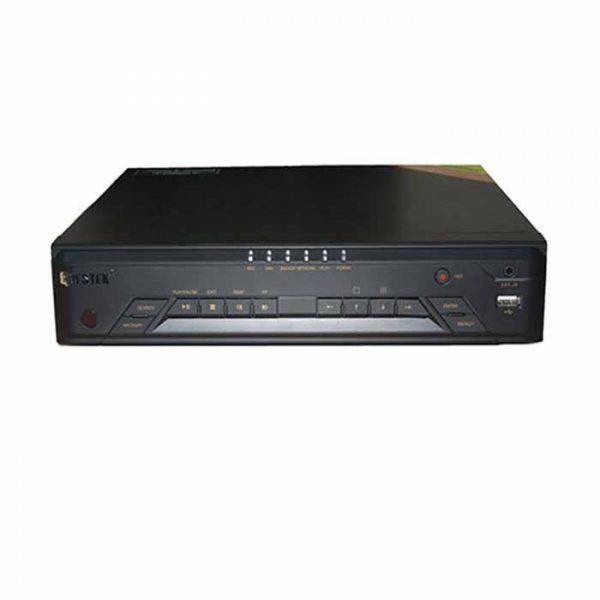 QUESTEK-QN-8408AHD-2.0MP