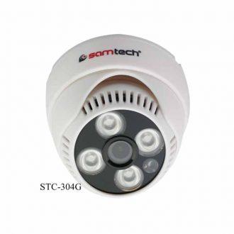 SAMTECH-STC-304G