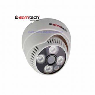 SAMTECH-STC-304HDTVI