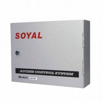 SOYAL-AR-716E