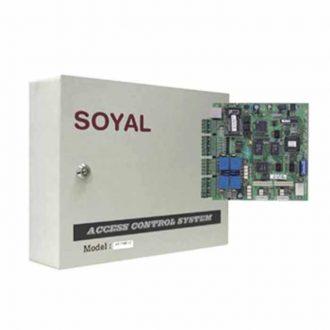 SOYAL-AR-716Ei